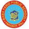 点击获取Baba Farid Public School