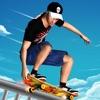 エクストリーム スケーター 男の子 : エピック スケートボード レーシング ゲーム - iPhoneアプリ
