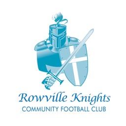 Rowville Knights Community Football Club