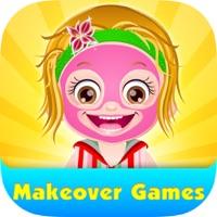 Codes for Baby Hazel Makeover Games Hack