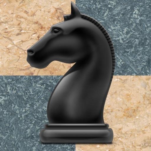 Шахматы - тактика и стратегия