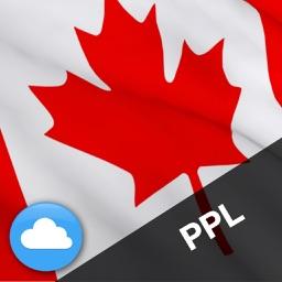 PPL Exam - Private Pilot Ground School - Canada