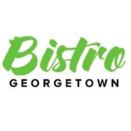 Bistro Georgetown