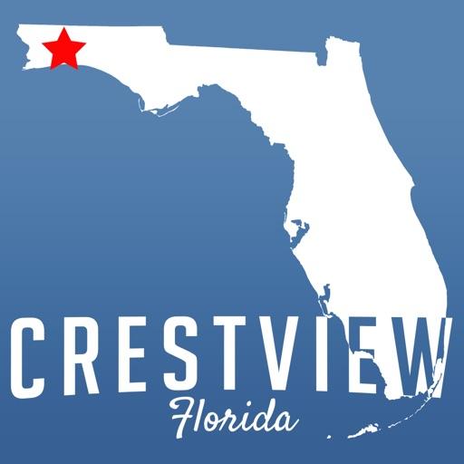 City of Crestview