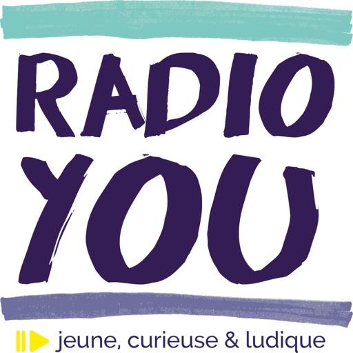 Radio YOU !