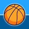 Basketball Finger Ball