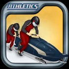 Athletics: 冬季运动 (Full Version) icon