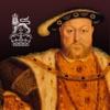 Kings & Queens: 1,000 Years of British Royalty