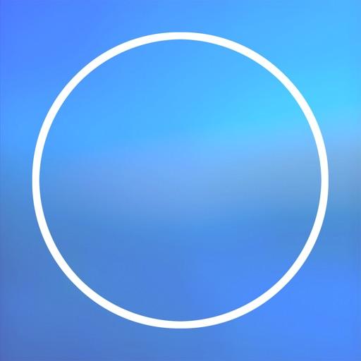 Blue Hour Pro