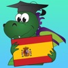 Spanish for Kids: a Learning Story Adventure - iPadアプリ