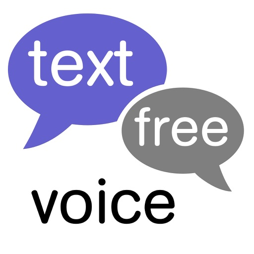 Text Free: Texting + Calling | Apps | 148Apps