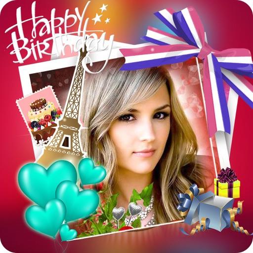 Happy Birthday Wishes Songs