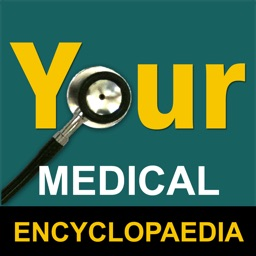 Your Medical Encyclopaedia