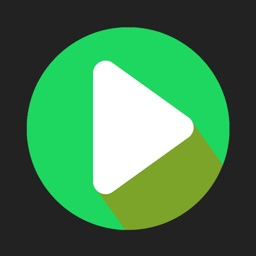 VideoSpoty - Music videos on your iPhone