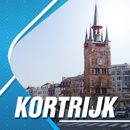 Kortrijk Travel Guide