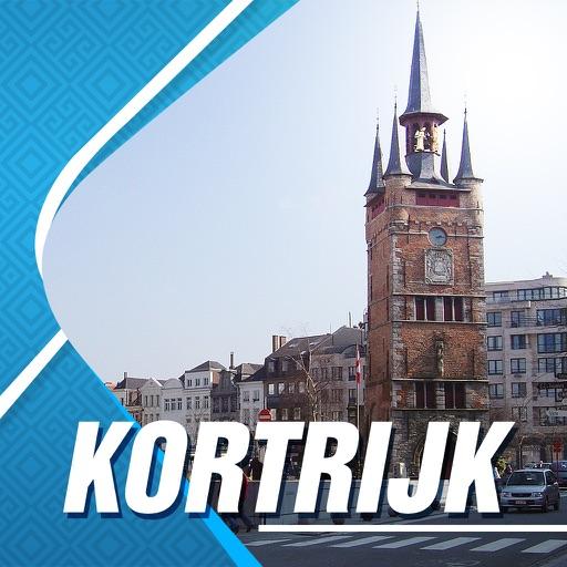 Kortrijk Travel Guide