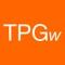 TPGwidget vous permet de créer des raccourcis sur votre écran d'accueil pour tous vos arrêts TPG de bus ou de tram préférés