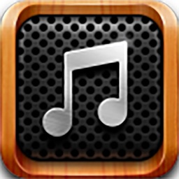 iTone - Create Your Ringtones