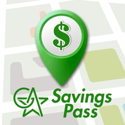 GA Savings – Discounts & Deals
