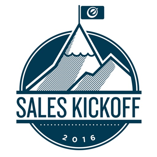 Optimizely Sales Kickoff