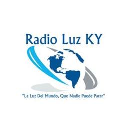 Radio Luz KY