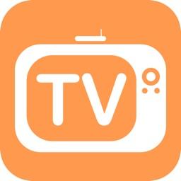电视宝-电视手机多屏互动