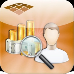 Family Budget - Track your income and expense