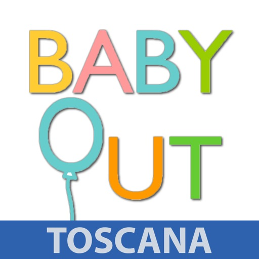 BabyOut Tuscany Travel Guide for Families & Kids