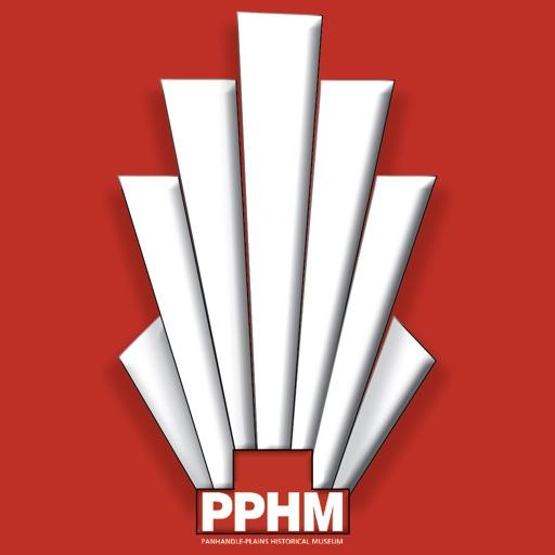 PPHM Tour