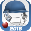 Cricket Captain 2016 - Kavcom Limited