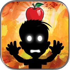 Activities of Taget Bow Game - Apple Shooting