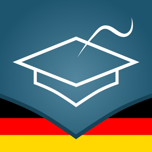 Learn German Essentials - AccelaStudy®