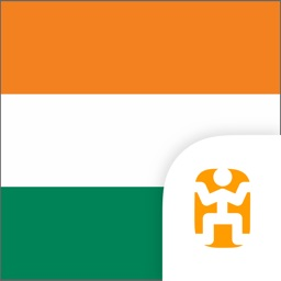 Hindi Language Guide & Audio - World Nomads