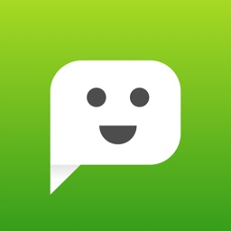 KOZE: A simple, easy to use and cozy messenger.