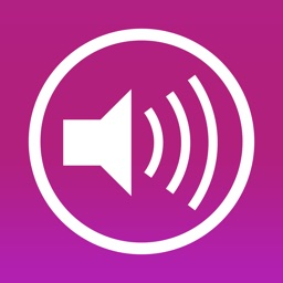 Audioloader - Music Player for MP3 & Songs