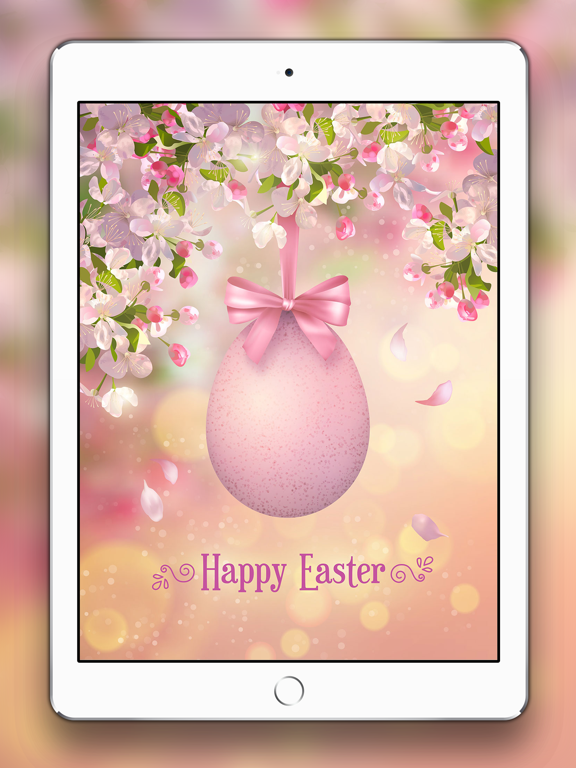 Happy Easter Wallpapers Hd Apps 148apps