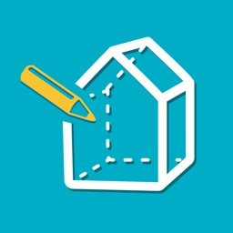 RoomSketcher Home Designer