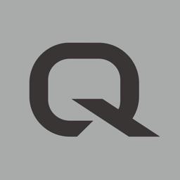 Qalvin Legacy