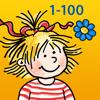 Carlsen Verlag GmbH - Conni Rechnen 1-100 Grafik