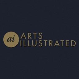 Arts Illustrated