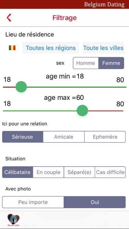 A Tantot screenshot-4