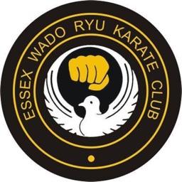 Essex Wado Ryu Karate