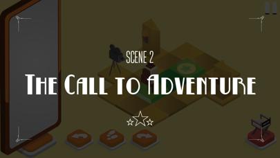 ScreenPlay - Code your Storyのおすすめ画像4