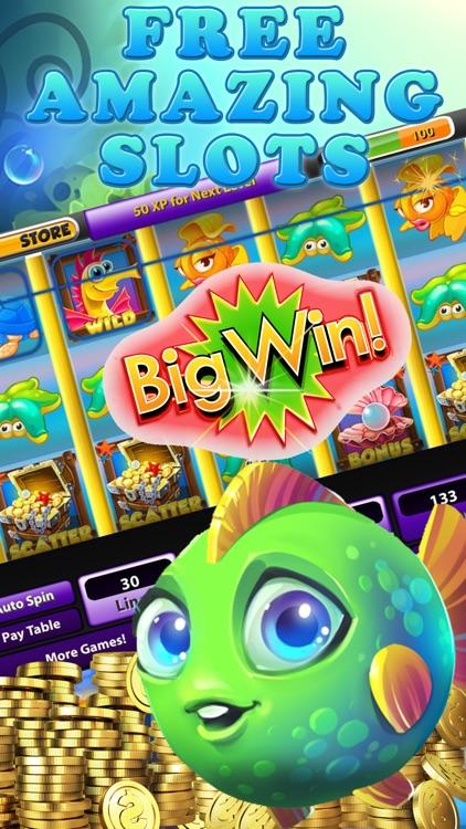 belleville shorelines casino buffet Slot