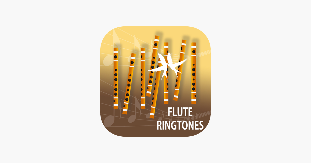 best flute sound ringtone download