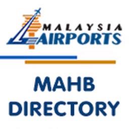 MAHB Directory