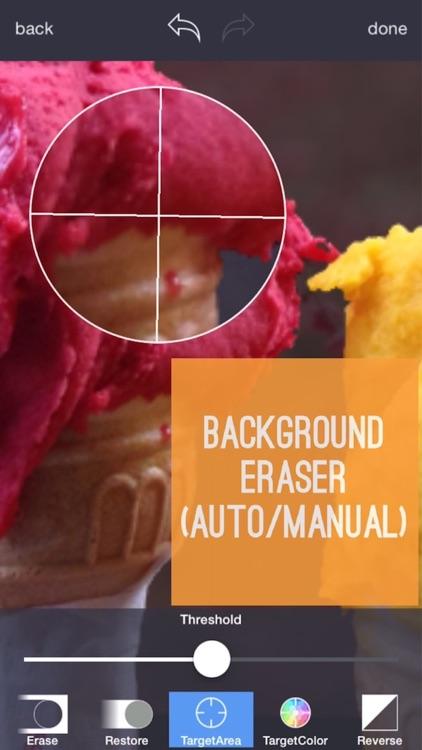 Collage Maker : Photos Mixer & Creator