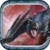 恐龙世界总动员 - 探索侏罗纪儿童游戏