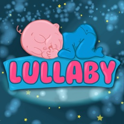 Lullabies for Babies - Endless Baby & Kid.s Music