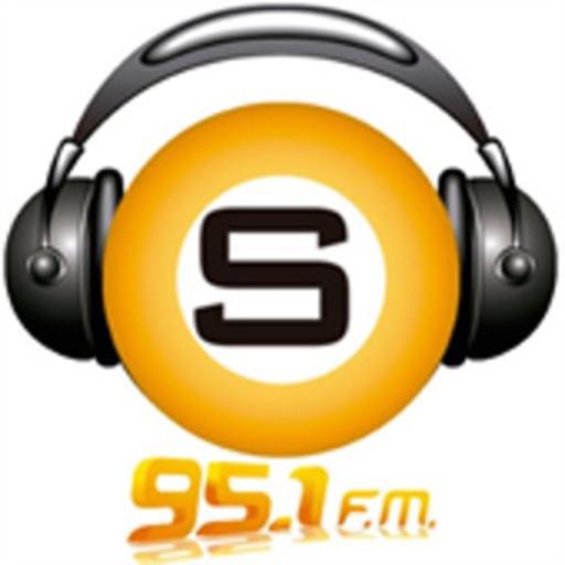 stereo satelital